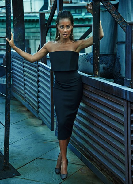 Jada-Pinkett-Smith-For-Net-A-Porter's-The-Edit-Magazine2-434x600