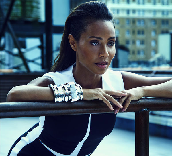 Jada-Pinkett-Smith-For-Net-A-Porter's-The-Edit-Magazine4