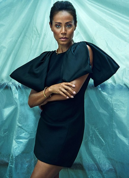Jada-Pinkett-Smith-For-Net-A-Porter's-The-Edit-Magazine6-435x600