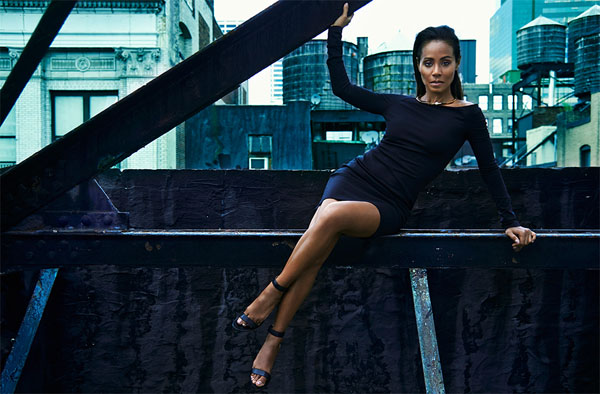 Jada-Pinkett-Smith-For-Net-A-Porter's-The-Edit-Magazine9