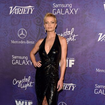 Jaime-Pressly-2014-Variety-Women-in-Film-Emmy-Nominee-Celebration-Red-Carpet-Finale
