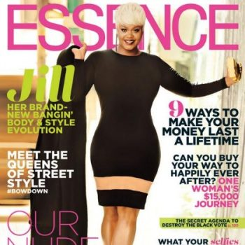 Jill-Scott-for-Essence-Magazine-September-2014