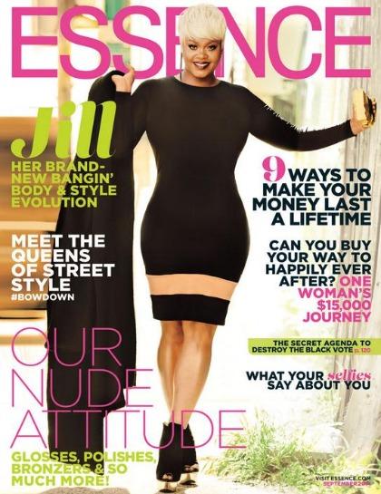 Jill-Scott-for-Essence-Magazine-September-2014