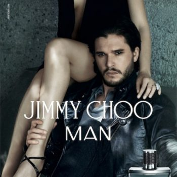 Jimmy-Choo-Launches-First-Men-Fragrance2-450×600