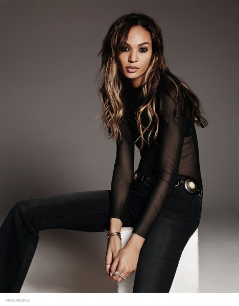 Joan-Smalls-For-Free-People-
