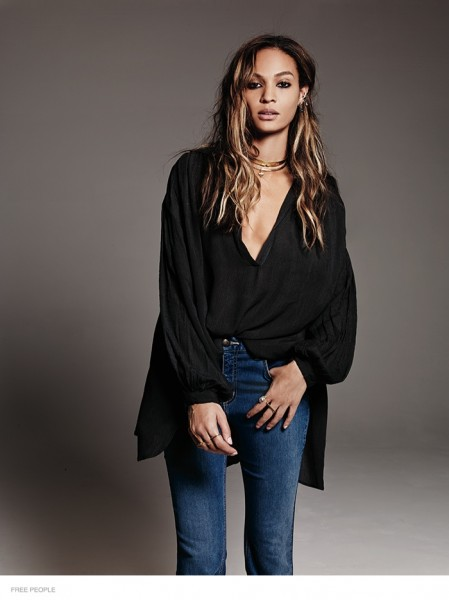 Joan-Smalls-For-Free-People