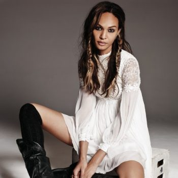 Joan-Smalls-For-Free-People-4-449×600