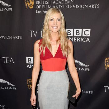 Joanne-Froggatt-in-Altuzarra-2014-BAFTA-Los-Angeles-TV-Tea-Party-