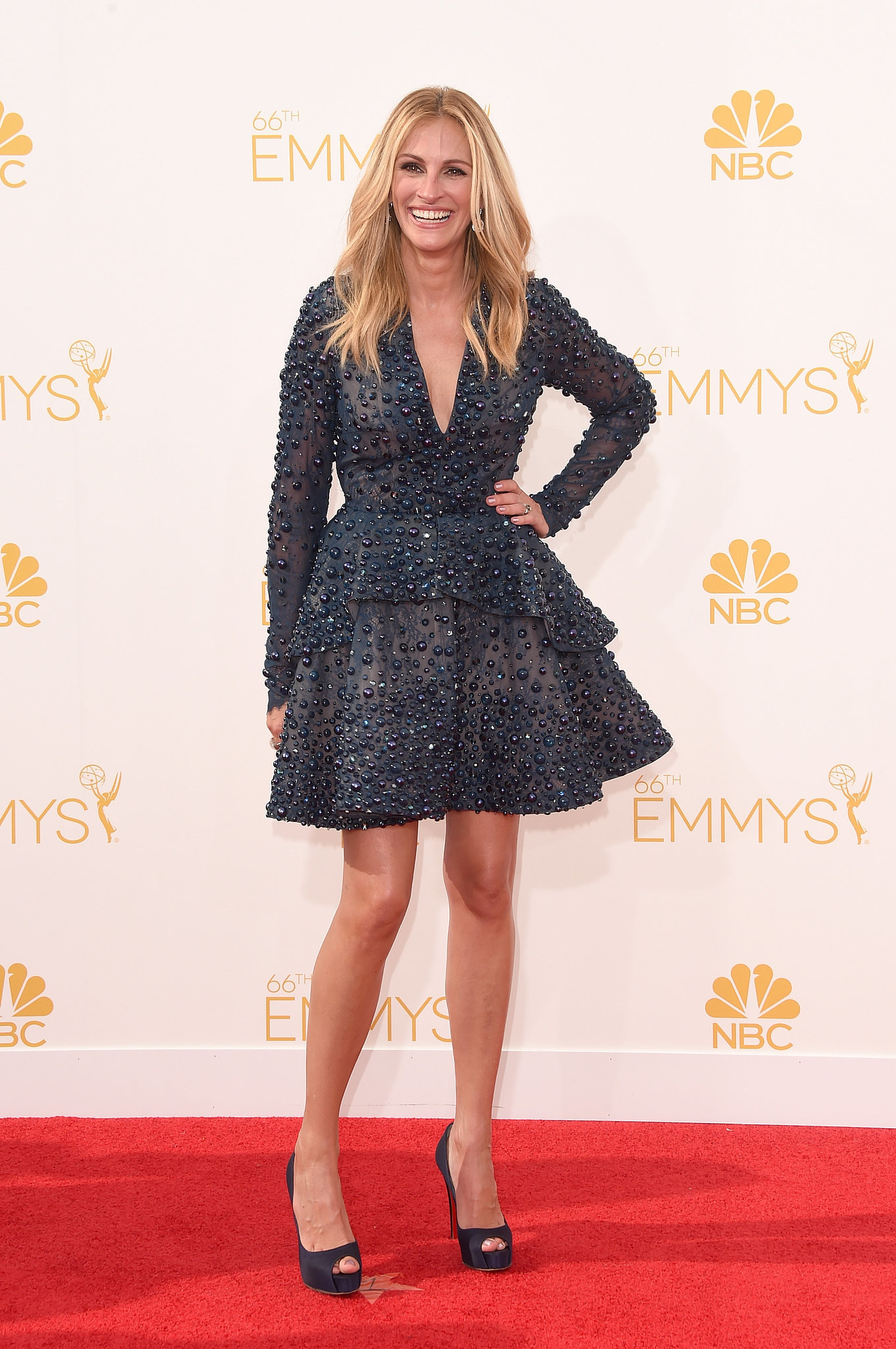 Julia-Roberts-2014-Emmy-Awards-1