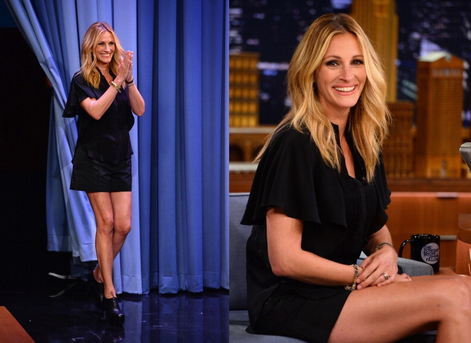 Julia-Roberts-In-Elie-Saab-The-Tonight-Show-Starring-Jimmy-Fallon-e1406874992211