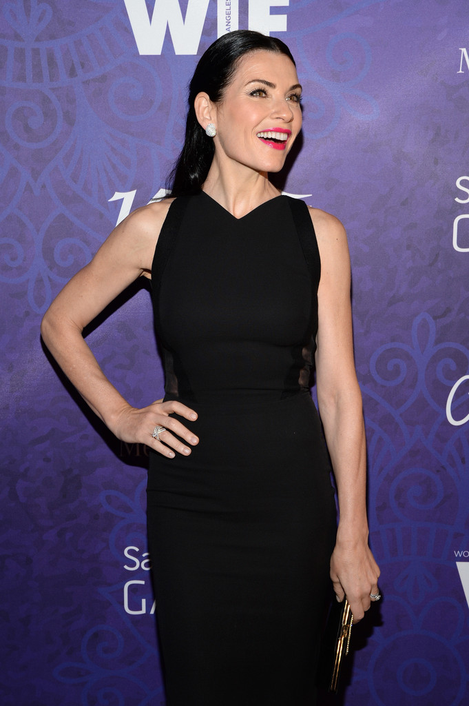 Julianna-Margulies-Wearing-Victoria-Beckham-Variety-and-Women-in-Film-Emmy-Nominee-Celebration-