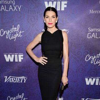 Julianna-Margulies-in-Victoria-Beckham-Variety-and-Women-in-Film-Emmy-Nominee-Celebration-
