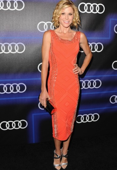Julie-Bowen-Audi-Emmy-Week-Celebration-387x560