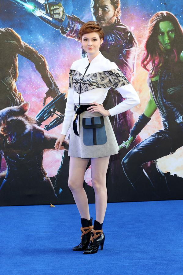 Karen-Gillan-outfit-London-premiere-of-'Guardians-of-the-Galaxy'-5