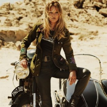 Kate-Moss-For-Matchless-Londons-Fall-2014-Ad-Campaign-3-476×600