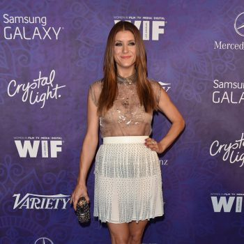 Kate-Walsh-2014-Variety-Women-in-Film-Emmy-Nominee-Celebration-Red-Carpet-Finale