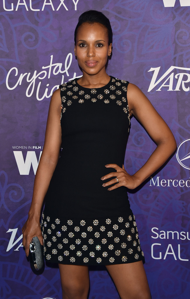 Kerry-Washington-Michael-Kors-Variety-and-Women-in-Film-Emmy-Nominee-Celebration