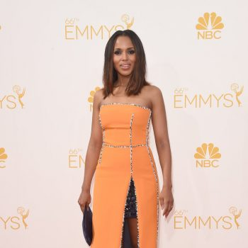 Kerry-Washington-Prada-2014-Emmy-Awards