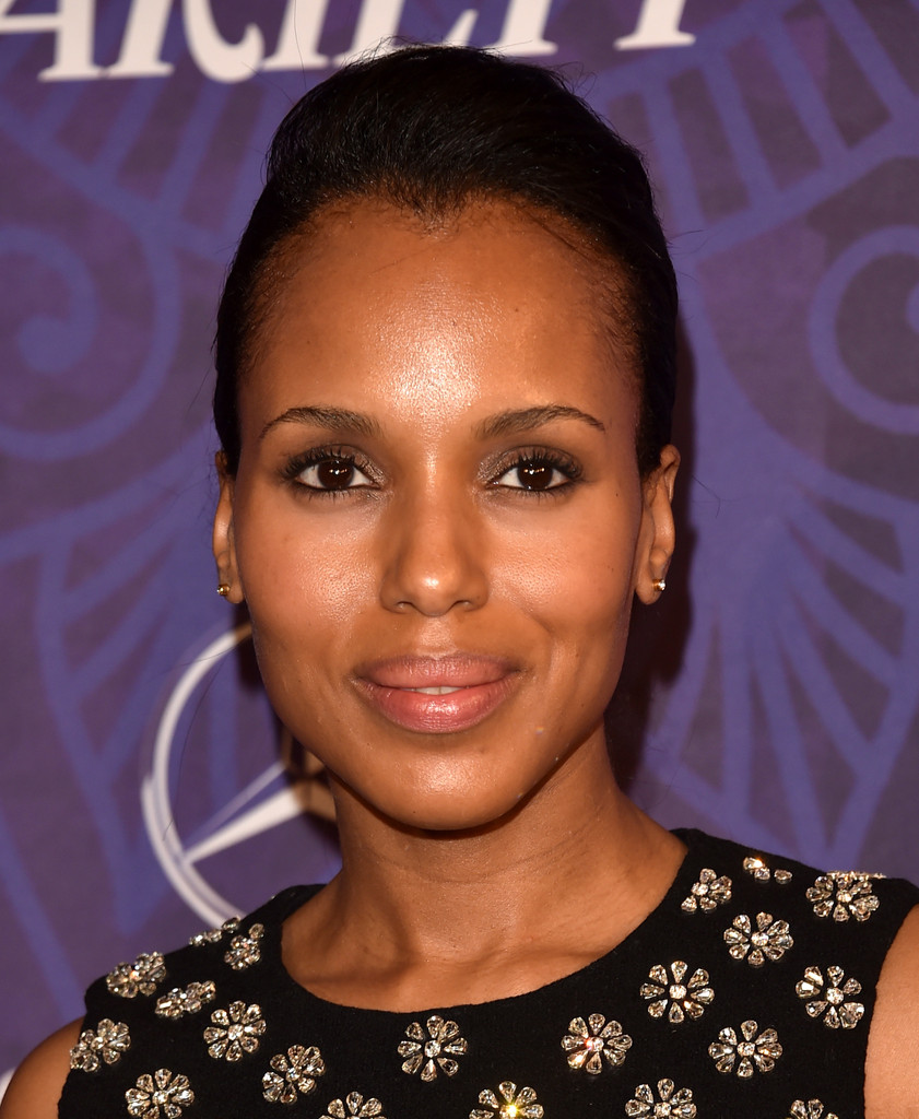 Kerry-Washington-Variety-and-Women-in-Film-Emmy-Nominee-Celebration