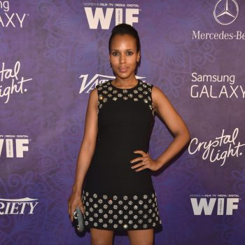 Kerry-Washington-in-Michael-Kors-Variety-and-Women-in-Film-Emmy-Nominee-Celebration