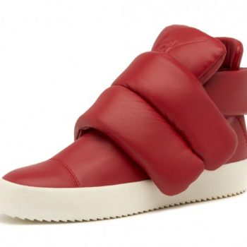 Kid-Cudi-x-Giuseppe-Zanotti-SpringSummer-2015-High-Top-Sneakers-790×526