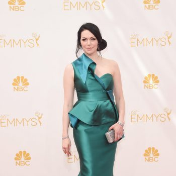 Laura-Prepon-2014-Emmy-Awards