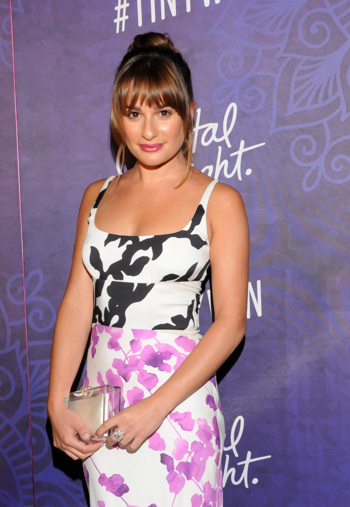 Lea-Michele-Narciso-Rodriguez-Variety-and-Women-in-Film-Emmy-Nominee-Celebration-