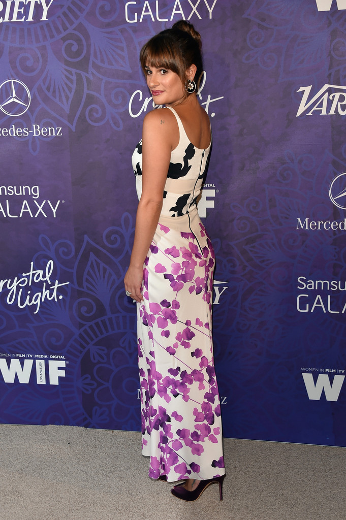 Lea-Michele-Narciso-Rodriguez-Variety-and-Women-in-Film-Emmy-Nominee-Celebration-1-1