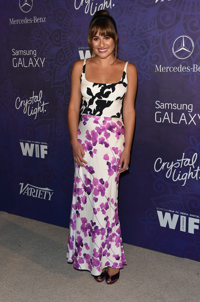 Lea-Michele-in-Narciso-Rodriguez-Variety-and-Women-in-Film-Emmy-Nominee-Celebration-