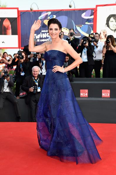 Luisa+Ranieri+Opening+Ceremony+71st+Venice+Shnjeqrmvcxl