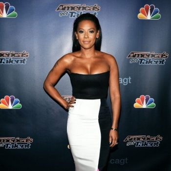 Mel-B-Americas-Got-Talent-Season-9-Post-Show-Red-Carpet-Event1