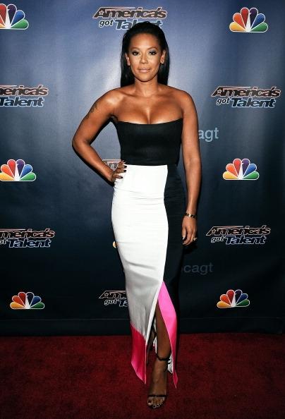 Mel-B-Americas-Got-Talent-Season-9-Post-Show-Red-Carpet-Event1