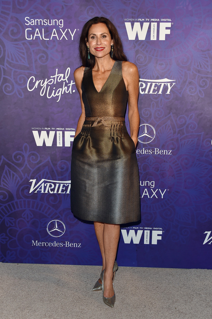 Minnie-Driver-2014-Variety-Women-in-Film-Emmy-Nominee-Celebration-Red-Carpet-Finale