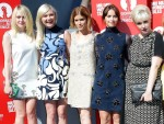 Miu Miu Tales Dinner at The Venice Film Festival