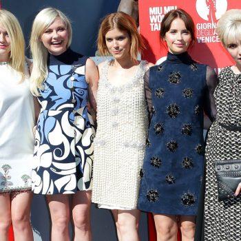 Miu-Miu-Womens-Tales-G-Kate-Mara-Lena-Dunham-Dakota-Fanning-Felicity-Jones-L
