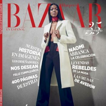 Naomi-Campbell-Covers-Harpers-Bazaar-Latin-America-September-2014-Issue-Styles-In-Givenchy-512×600