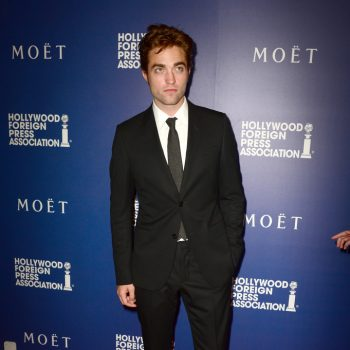 Robert-Pattinson-2014-Photo