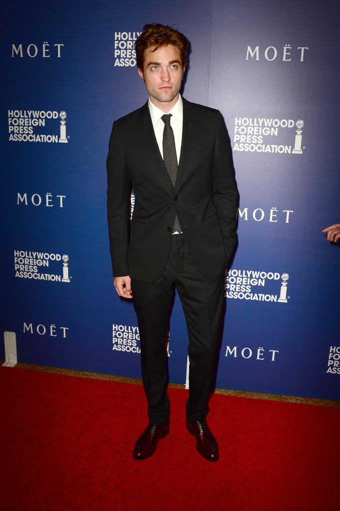 Robert-Pattinson-2014-Photo