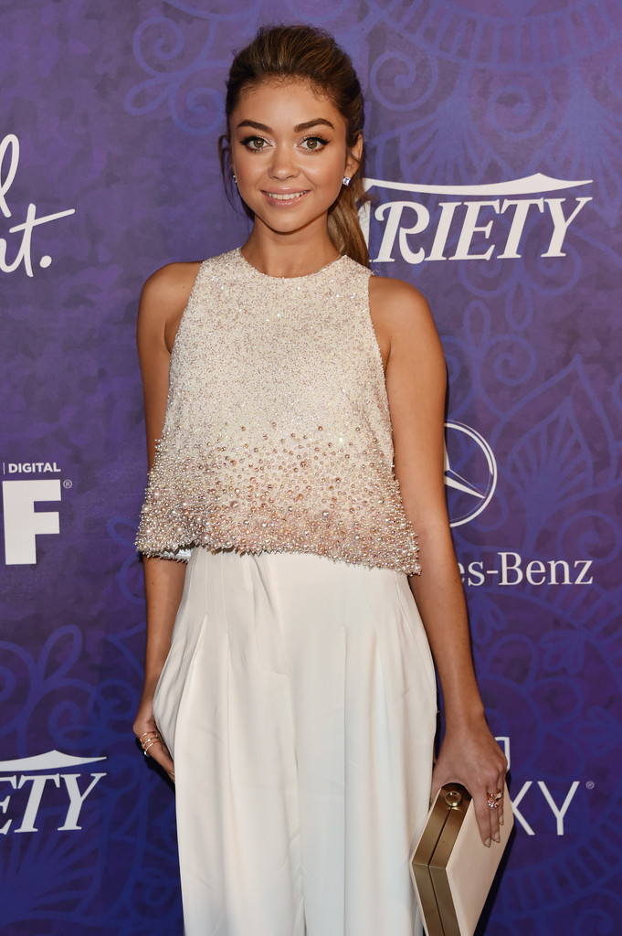 Sarah-Hyland-Georges-Hobeika-Alberta-Ferretti-Variety-and-Women-in-Film-Emmy-Nominee-Celebration-