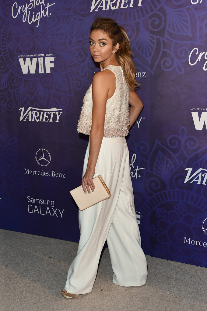 Sarah-Hyland-Georges-Hobeika-Alberta-Ferretti-Variety-and-Women-in-Film-Emmy-Nominee-Celebration-1-1