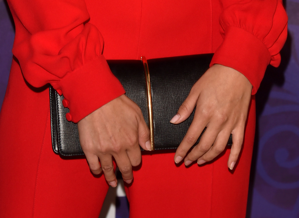 Selena-Gomez-clutch-Valentino-Variety-and-Women-in-Film-Emmy-Nominee-Celebration