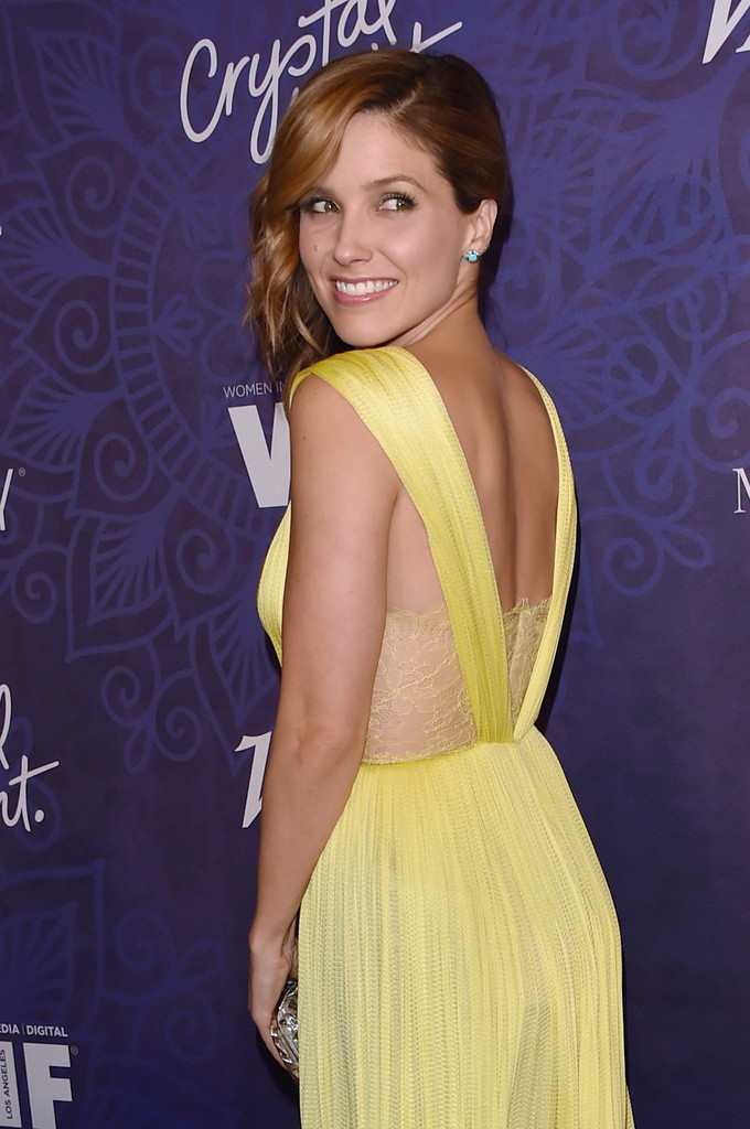 Sophia-Bush-Maria-Lucia-Hohan-Variety-and-Women-in-Film-Emmy-Nominee-Celebration-1