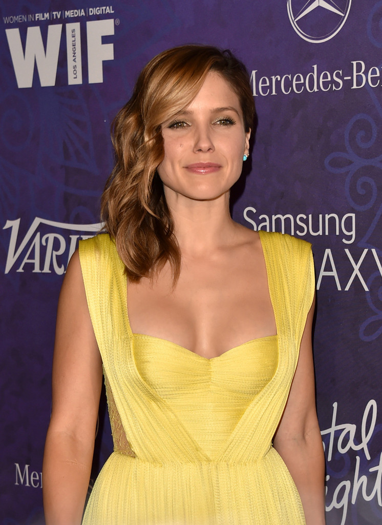 Sophia-Bush-Maria-Lucia-Hohan-Variety-and-Women-in-Film-Emmy-Nominee-Celebration--1