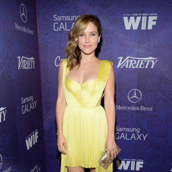 Sophia-Bush-in-Maria-Lucia-Hohan-Variety-and-Women-in-Film-Emmy-Nominee-Celebration-