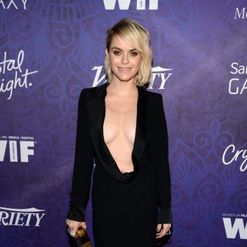 Taryn-Manning-2014-Variety-Women-in-Film-Emmy-Nominee-Celebration-Red-Carpet-Finale