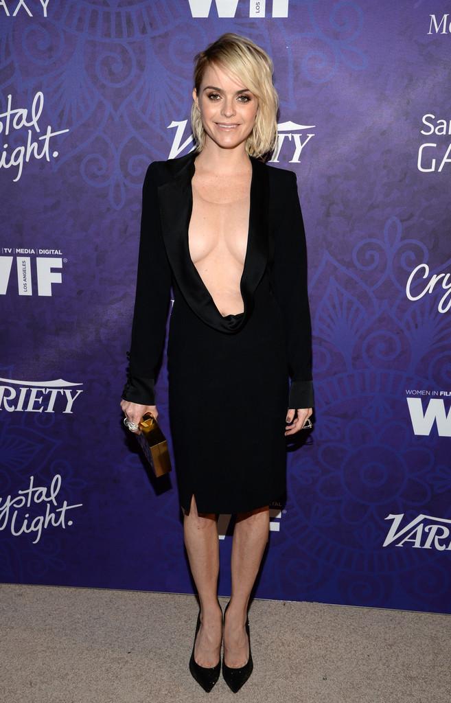 Taryn-Manning-2014-Variety-Women-in-Film-Emmy-Nominee-Celebration-Red-Carpet-Finale