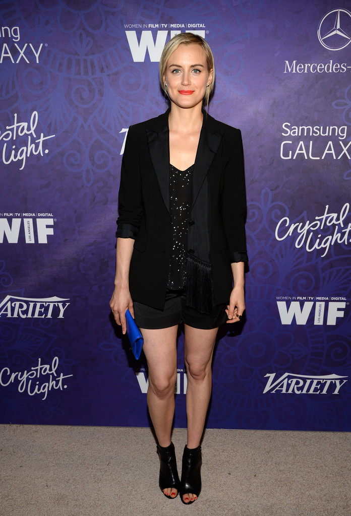 Taylor-Schilling-2014-Variety-Women-in-Film-Emmy-Nominee-Celebration-Red-Carpet-Finale-1