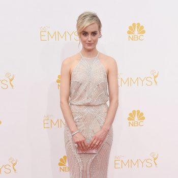 Taylor-Schilling-Zuhair-Murad-2014-Emmy-Awards