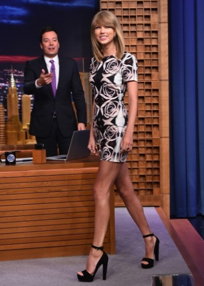 Taylor-Swift-The-Tonight-Show-Starring-Jimmy-Fallon-400×560