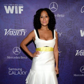 Tracee-Ellis-Ross-2014-Variety-Women-in-Film-Emmy-Nominee-Celebration-Red-Carpet-Finale-1